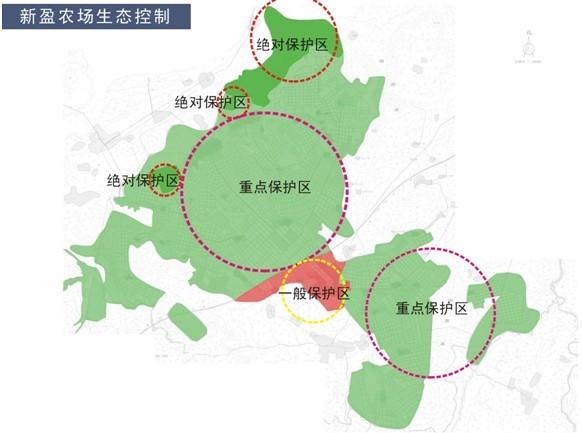 海南岛地图图表